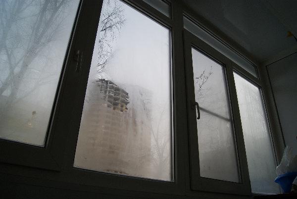 ostekl-balkon-7
