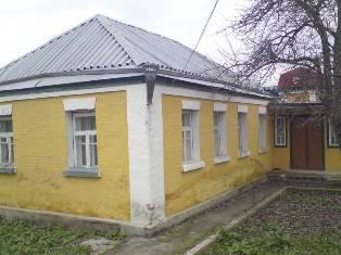 1921630