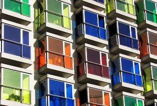 color_glass